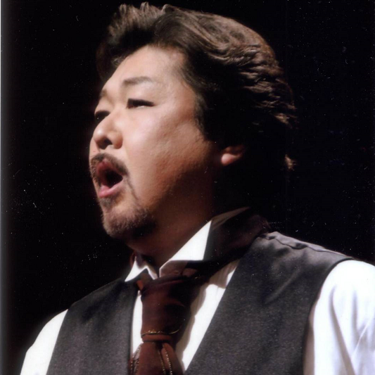 青地英幸先生:20200229